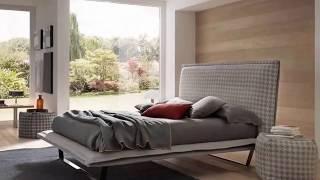 NEW TOP 50 Modern Bedroom Design Ideas ➤ Interior design trends 2019