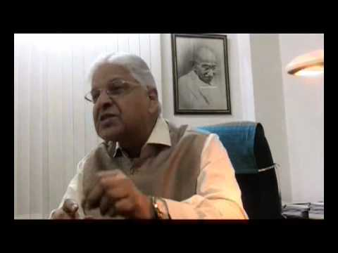 Interview:  Ashwani Kumar on 12th Plan growth targets