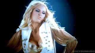 Samba ( Andreea Banica feat Dony )