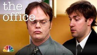 dwight-the-vampire-slayer-the-office