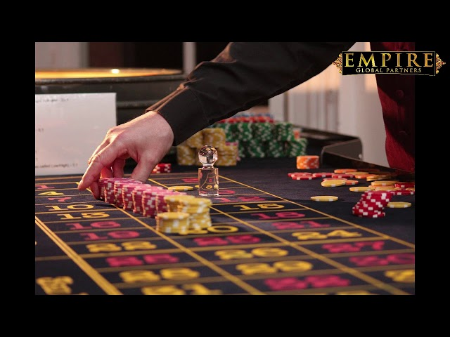 Webinar teaser: Swedish Casino Licensing