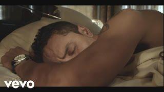 Don Kikas - Amor de Ninguém ft. Pérola