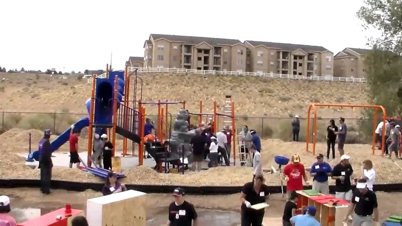 rio rancho girls Rio rancho girls basketball boosters, rio rancho, new mexico 60 likes  nonprofit organization.