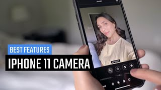 Take full advantage of your IPHONE'S CAMERA! iPhone 11 and 11 Pro