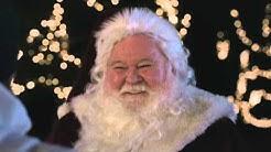 NORTHPOLE: OPEN FOR CHRISTMAS Trailer - Bailee Madison, Lori Loughlin, Dermot Mulroney