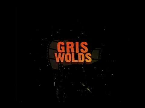Griswolds #1 (Full Album)
