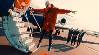 Video DJ Snake - SUMMER 2018 (Official Recap Video) download MP3, 3GP, MP4, WEBM, AVI, FLV Oktober 2018