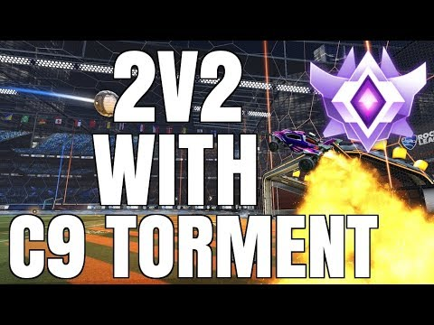 Squishy Muffinz Graphics Settings : 2V2 WITH C9 TORMENT GRAND CHAMPION 2V2 - YouTube