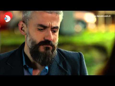 Poyraz Karayel 12. Bölüm - Böyle ilan-ı aşk görülmedi!