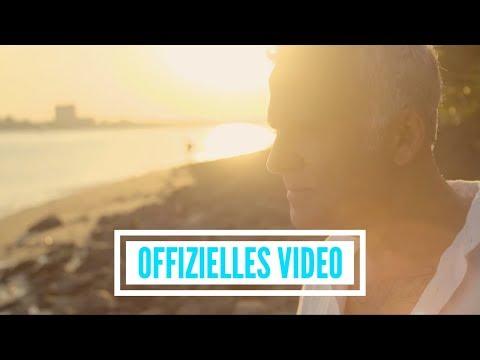 Nino de Angelo - Liebe für immer (offizielles Video)