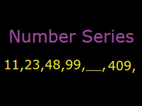 symbolic/number analogy questions and answers pdf