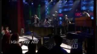 Gavin DeGraw - Soldier (One Tree Hill . Series Finale)