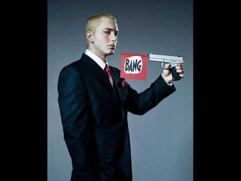 Eminem-We Made You(With Lyrics)
