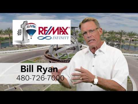 Chandler Arizona Economic Development - Price Road Corridor - Bill Ryan