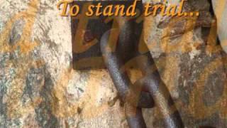 Highland Sanctuary by Author Jennifer Hudson Taylor - Video Book Trailer