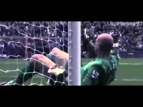 Didier Drogba-Chelsea Hero ●HD●.mp4