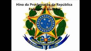 Baixar Hino da Proclamação da República do Brasil