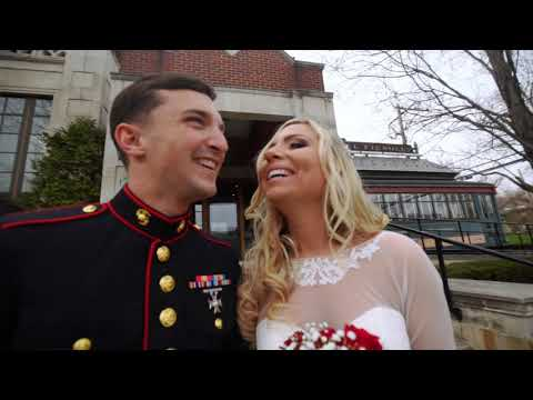 """Emotional Wedding Vows """"I Promise to Love You Through it All, the Good, the Bad"""" 