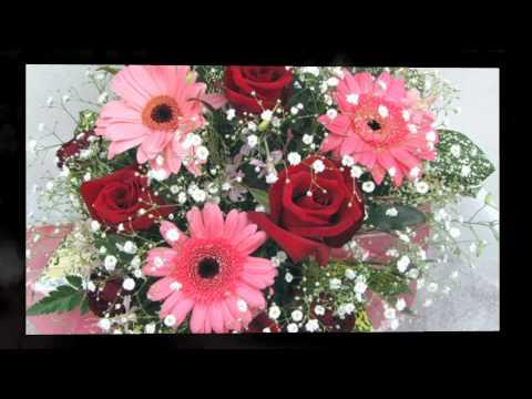 Контейнерный сад цветы для сада в контейнерах, идеи