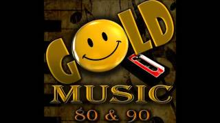 Gold Music Session Best Of Ragga