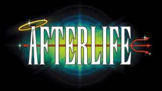 Afterlife Soundtrack - Track 3