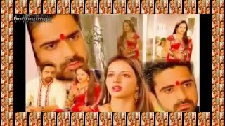Iss Pyar Ko Kya Naam Doon - Full Song + Picture HD 1080p