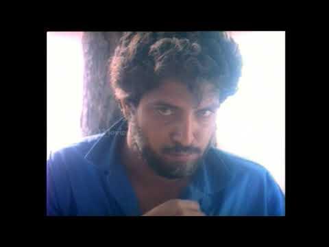 Sattathin Thirappu Vizhaa Full Movie Part 2