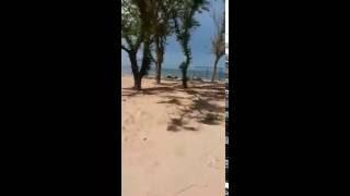 Отдых на Азовском море -  Дом под ключ  № 28 - azov-leto-com