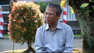 [24.71 MB] Prof. Rizaldi Boer : Berkiprah dengan Hati Hingga Meraih Nobel Perdamaian