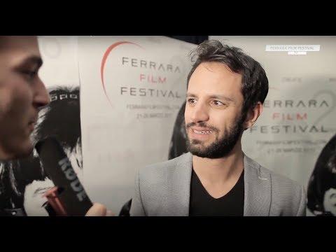 Ferrara Film Festival 2017 - Full Documentary