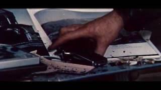 Solaris original movie trailer