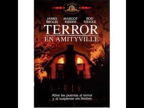 terror en amatville