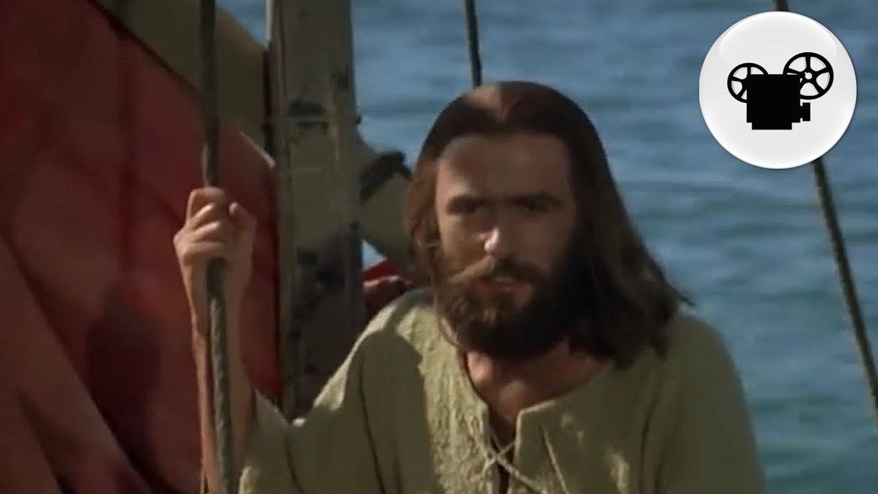 Jezus Cały Film Polski Lektor Youtube