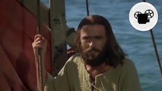 JEZUS cały film