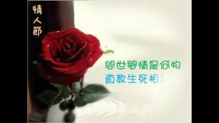 情人節 影片