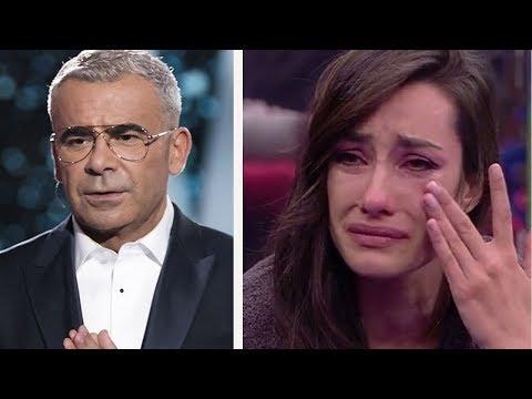 La gran estafa de Adara y expulsión inmediata de Noemí Salazar de GH VIP 7 en telecinco