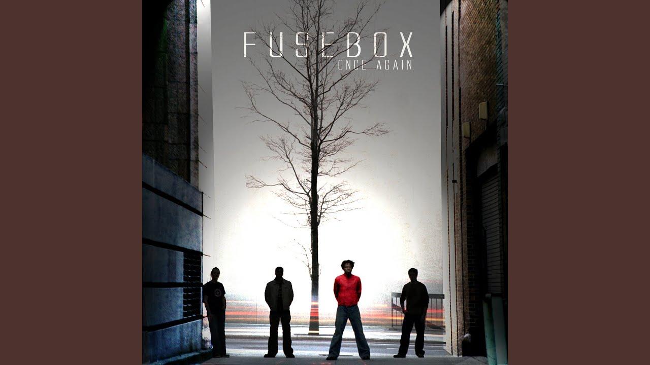 maxresdefault hello youtube once again fusebox album at nearapp.co