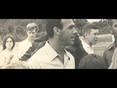 Aeroclube de Itápolis - 75 anos - Documentário
