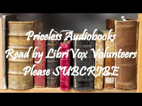 Vanity Fair (version 2) | William Makepeace Thackeray | General Fiction | Speaking Book | 4/20
