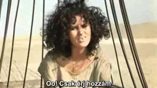 Kin-Dza-Dza ( Кин-Дза-Дза ) 1986