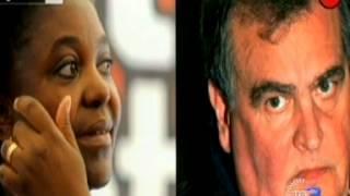 Calderoli: La Kyenge mi ricorda un orango