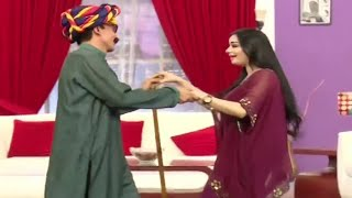 Sawa Teen 18 June 2016 | Shahida Mini Melody Queen | Neo News