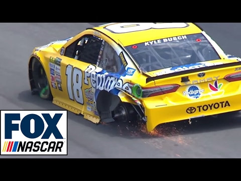 "Radioactive: Dover - ""He's gotta be losing his (expletive)."" 
