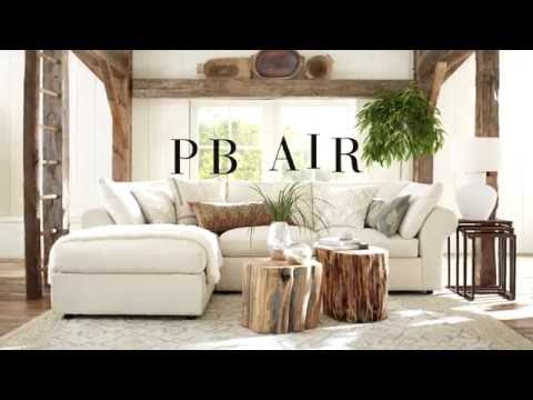 sofa need product upholstered i c loveseat collection this harlow mybadil barn barns pottery