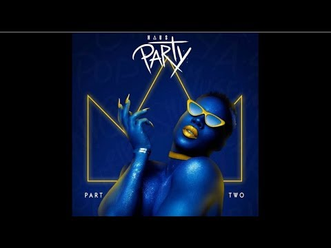 Download Todrick Hall - F*g (Official Audio)