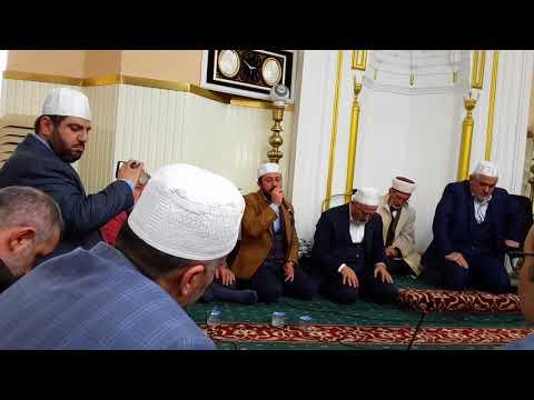 Ali TEL Kuran Tilaveti indir