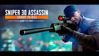 Android beast 2018 shooting game best sniping Android game by game masti