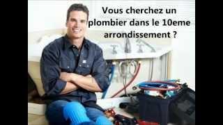 Plombier Paris 10eme : quel plombier Paris 10eme contacter ?(http://www.plombierparisien.com/plombier-paris/plombier-paris-10-plombier-paris-10eme-plombier-paris-75010/ Vous cherchez un plombier dans le 10eme ..., 2013-03-11T15:18:42.000Z)