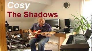 Cosy (The Shadows)