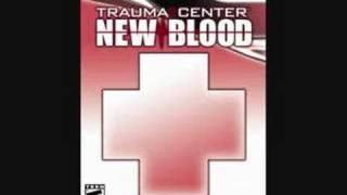 Trauma Center New Blood Cardia II ver.